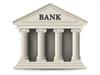 """Банк """"Прайм Финанс"""""""