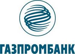 Газпромбанк : отзывы о банках