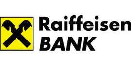 Райффайзенбанк, Отделение «Купчино»: отзывы о банках